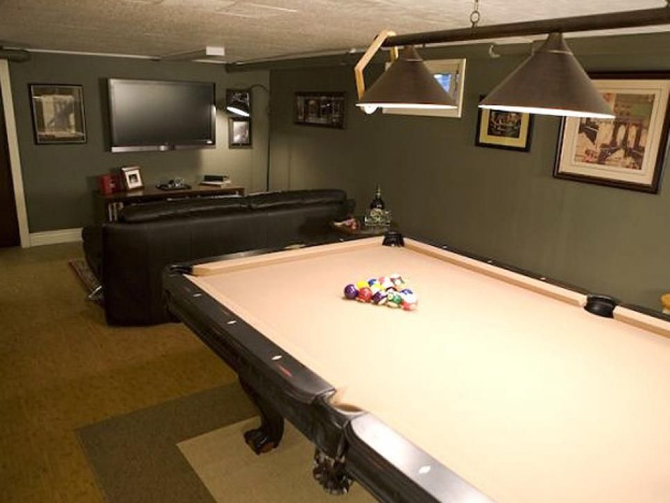 36 Reference Of Game Room Paint Colors Man Cave Design Man Cave Home Bar Room Wall Colors