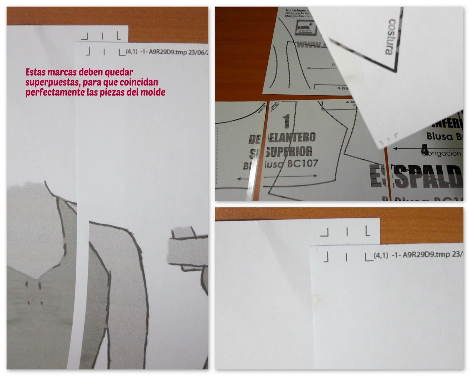 Blusa BC107 Halter Anudada en el cuello   costura   Pinterest