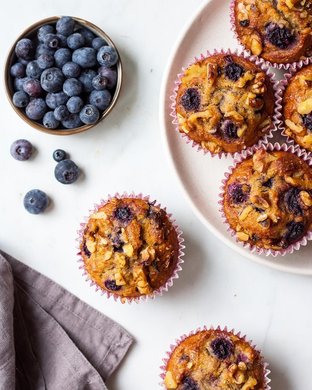 фруктовые кексы рецепт фото которые