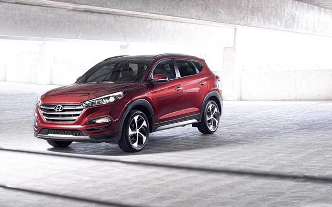 Read the latest news about 2017 hyundai tucson all news include changes redesign price estimated specs debut and release date