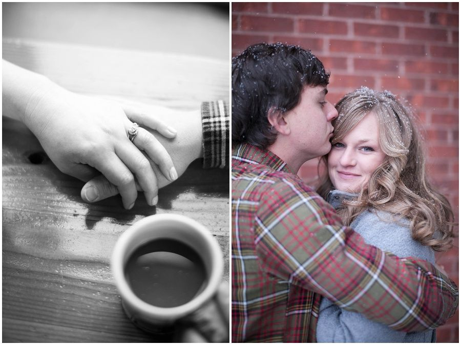 JaneCane Photography » Minnesota Wedding & Lifestyle Photographer » page 2