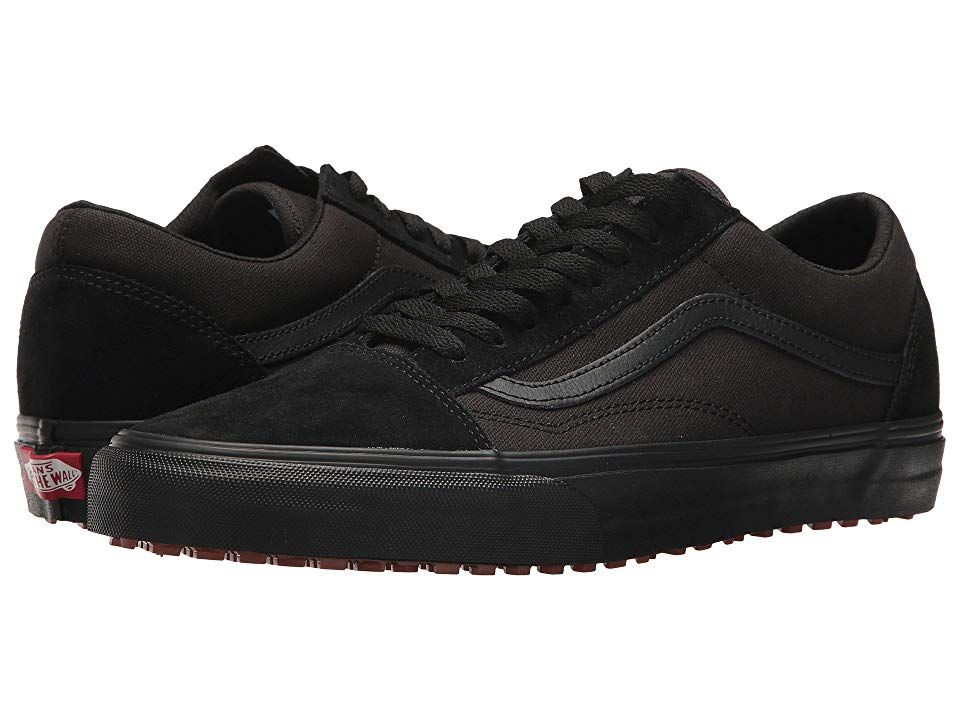 Vans Old Skool UC X Made for Makers