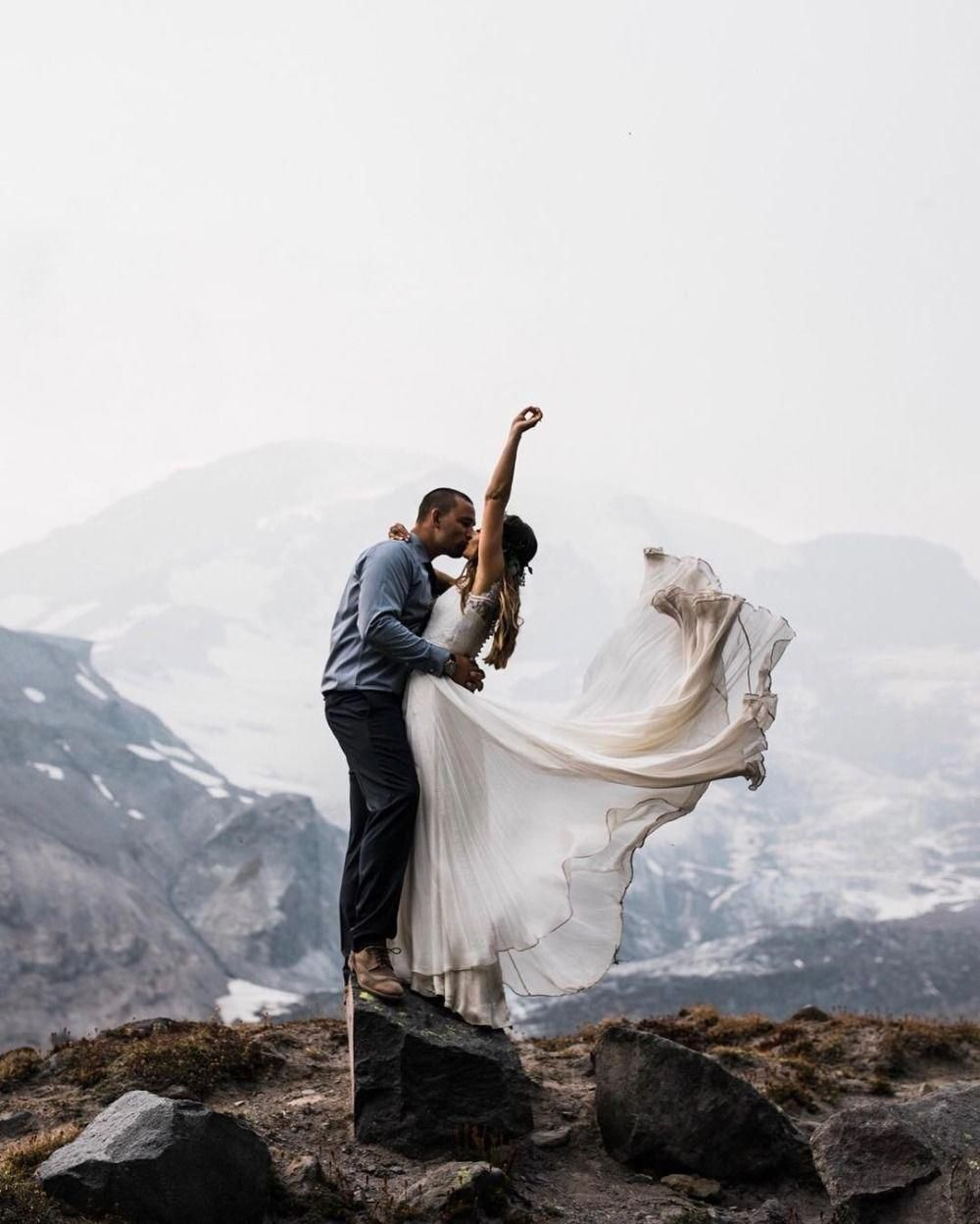 Fun And Exciting Wedding Entertainment Ideas
