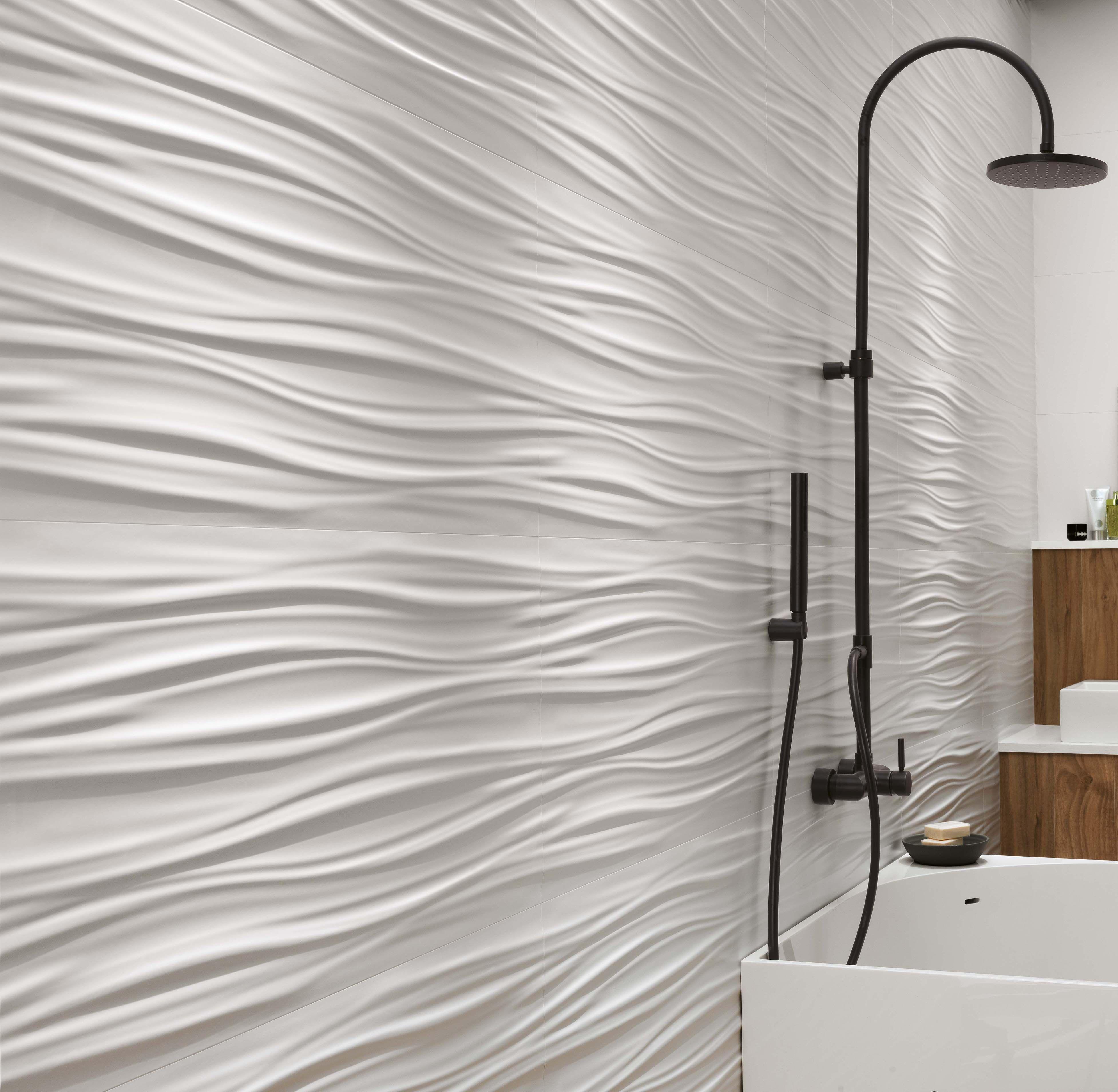 Amazing 12X12 Ceramic Tile Home Depot Big 12X12 Vinyl Floor Tile Round 12X24 Ceramic Tile Patterns 13X13 Floor Tile Old 2 By 2 Ceiling Tiles Black2 X 12 Subway Tile Image Result For 3d Ceramic Wall Tiles In Bathrooms | Bathroom ..