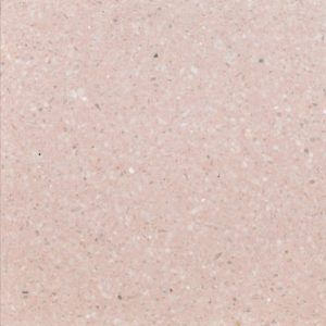 Piastrelle per pavimento interno, stock tinta unita - Rosa pastello. Trova tutte le altre offerte al seguente sito http://www.grandinetti.it/shop/ #graniglia #terrazzo #terrazzotile #terrazzofloor #pavimento #pavement #interiors #stock #offerte #architecture #design #designinterior #handmade #piastrellepavimento #tile #edilizia #fliesen
