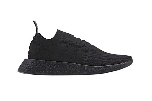 cheaper b8bb7 7f280 adidas Originals Set to Release the NMD R2 In