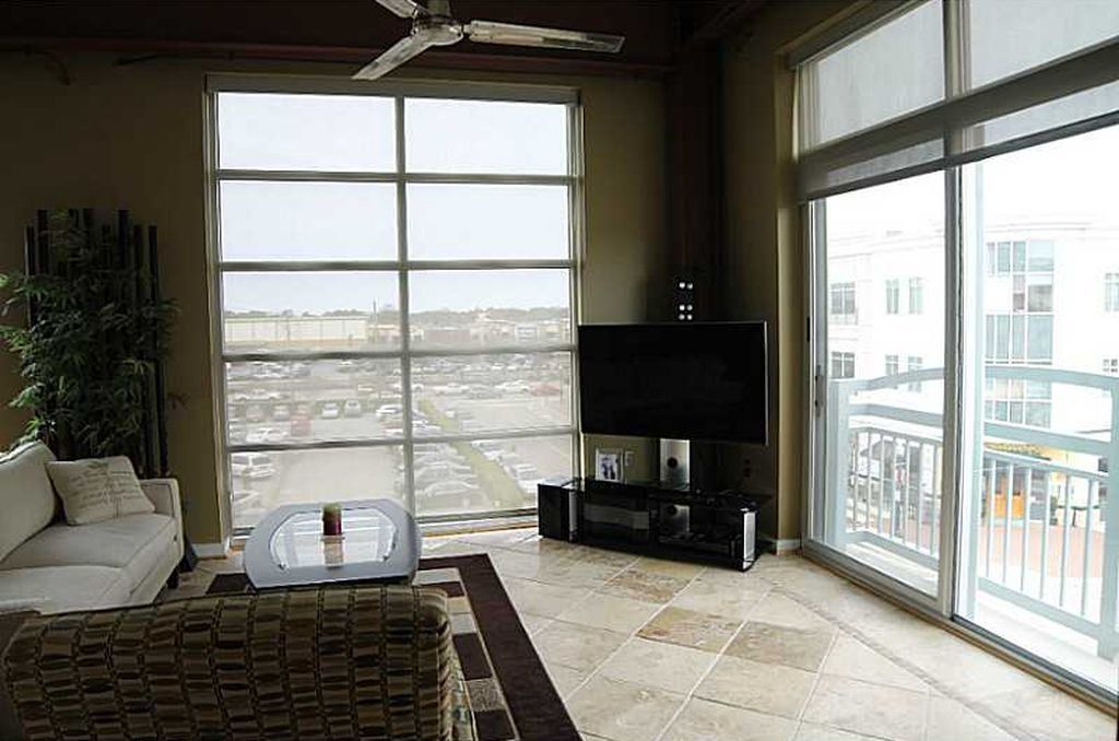 Beautiful Condo In Virginia Beach Rent To Own Home Home Decor Room