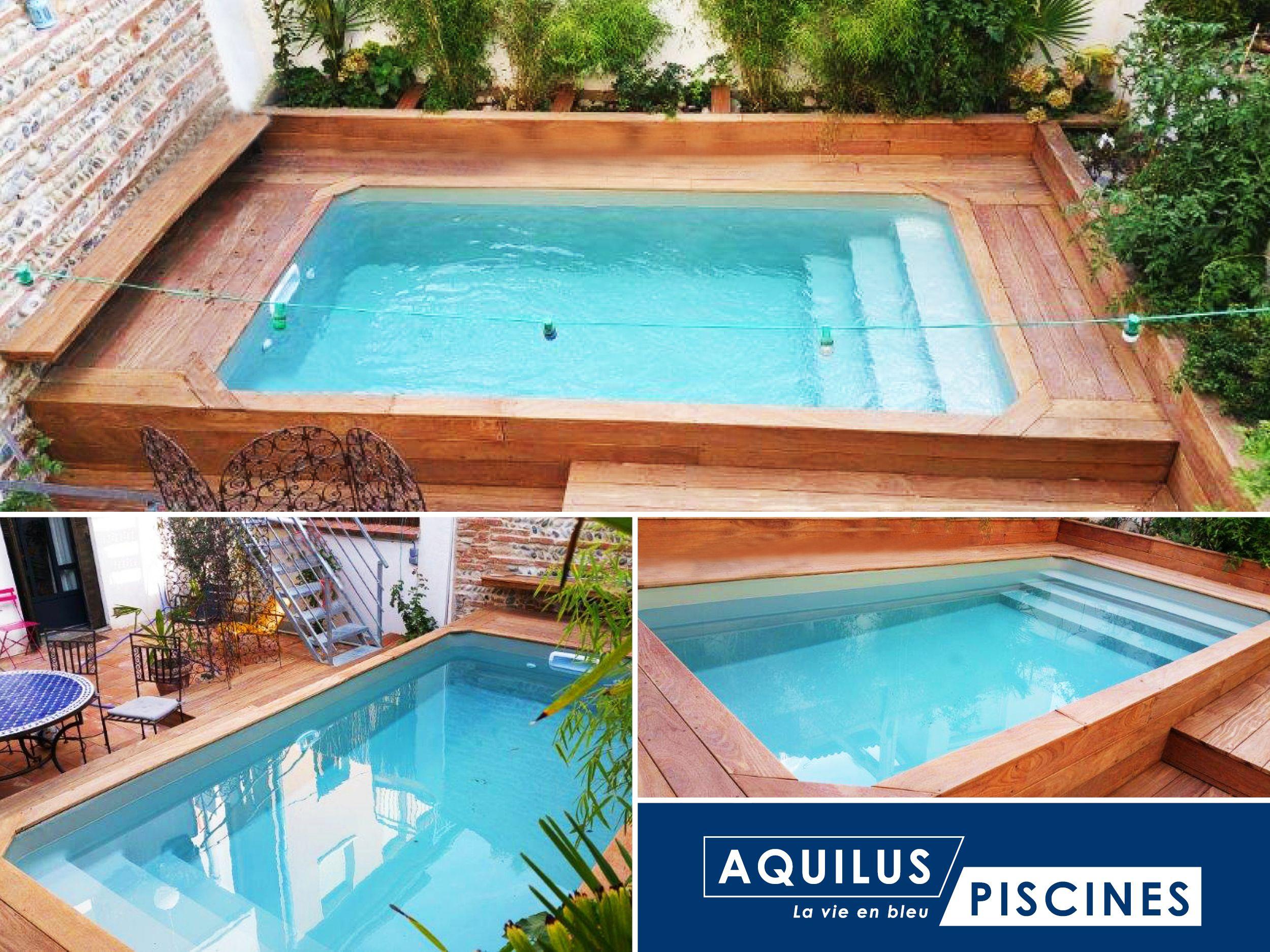 piscine en kit toulouse