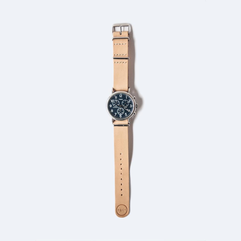 G10 Nato Watch Strap