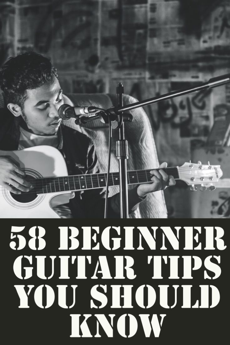 how to play guitar scales faster