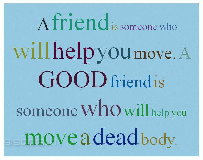 quotes about thanking someone - Google Search