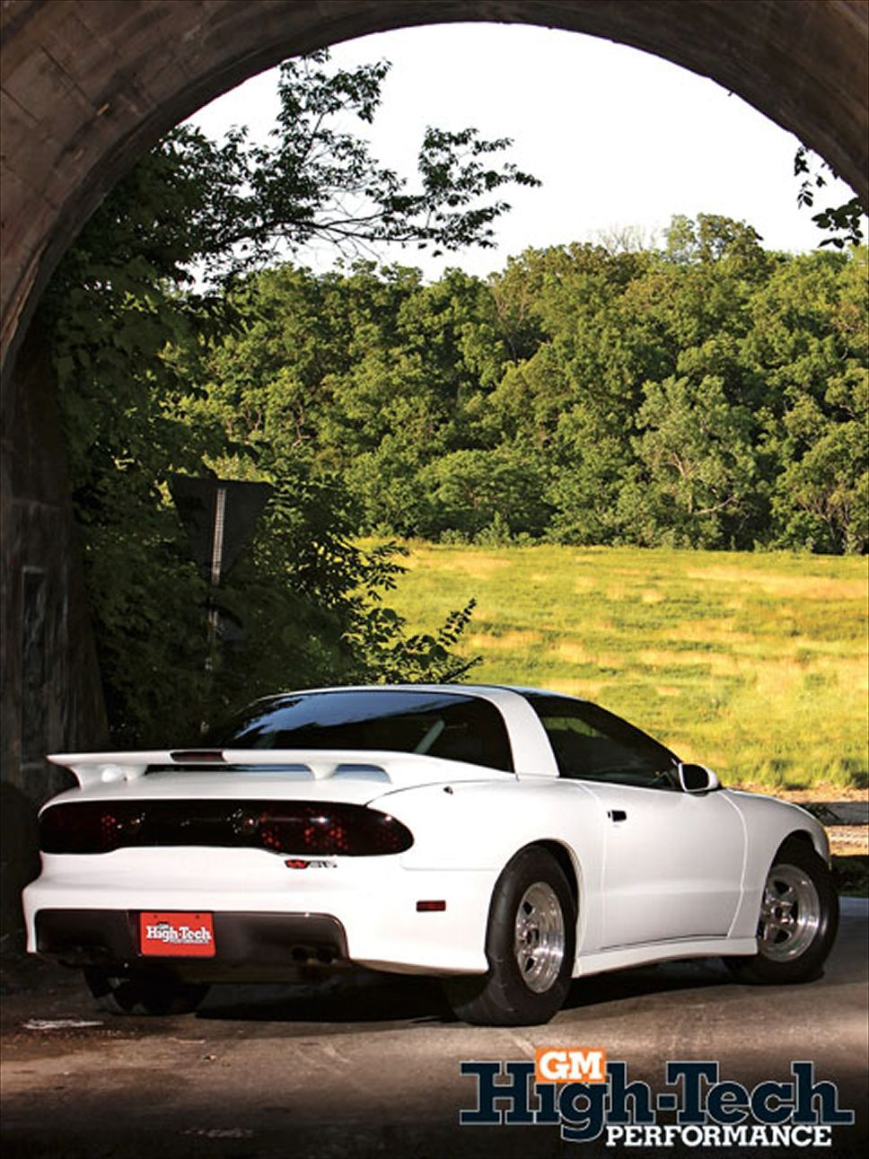 small resolution of 1996 pontiac trans am body kit
