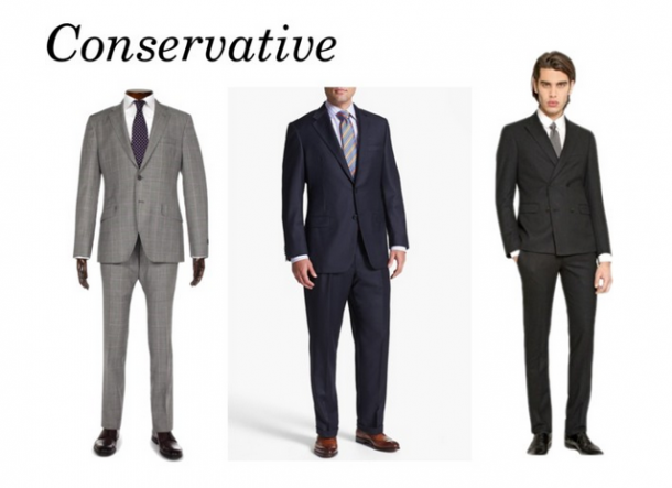 362f641abb0 Looks That Land the Job  The Guy s Guide to Interview Attire ...