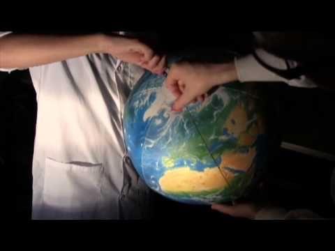 Earths Tilt 2 Land Of The Midnight Sun