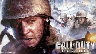 IGGGamesDownload: Call of Duty: Modern Warfare 3
