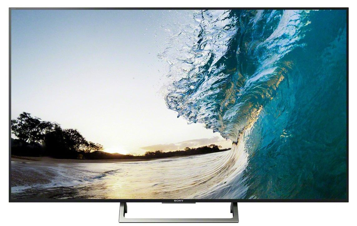 4k ultra hd tvs smart tv
