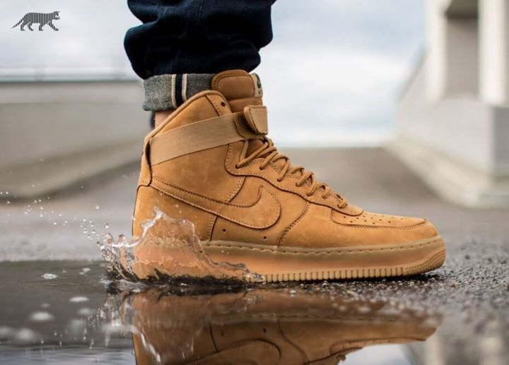 le nike air force 1  07: http: / / / 1lwxcs3