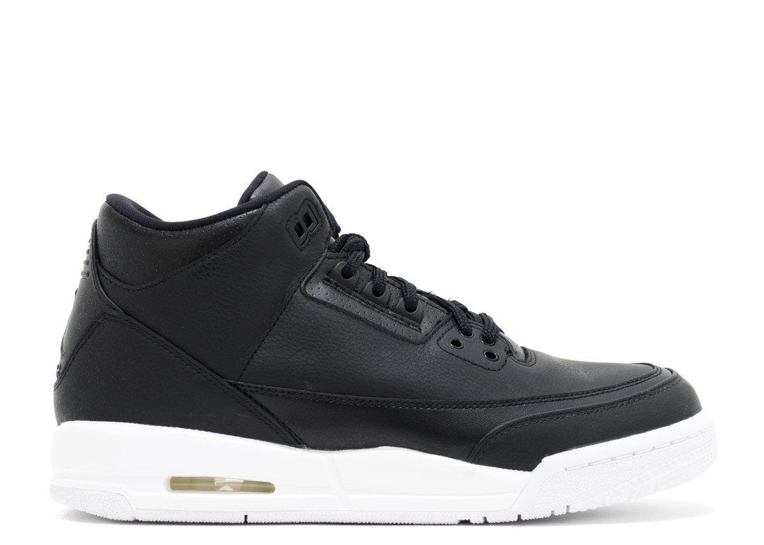 3b46c6f1d999 Air Jordan 3 Retro Cyber Monday GS