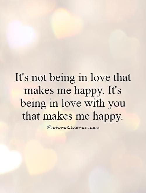 Being In Love Quotes Brilliant Top 10 Pin Worthy Love Quotes For Valentine's Day  Desiree