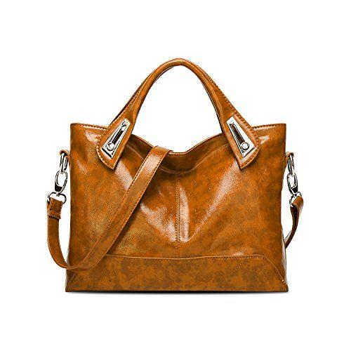 dc1985d1c1 Women Leather Handbag