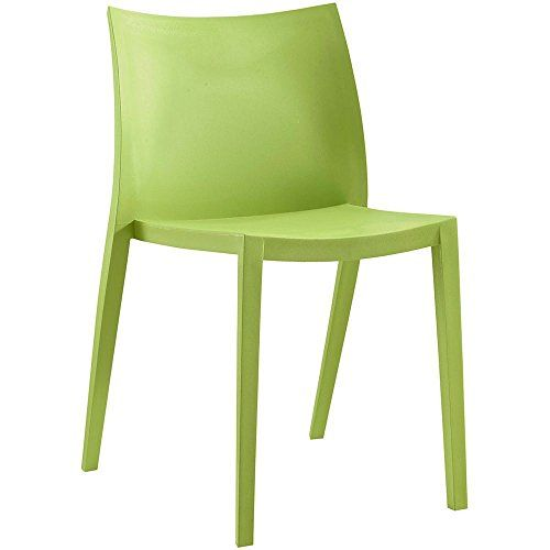 Dining Side Chair Dimensions 21 5 With Images Side Chairs Dining Modern Dining Side Chairs Side Chairs