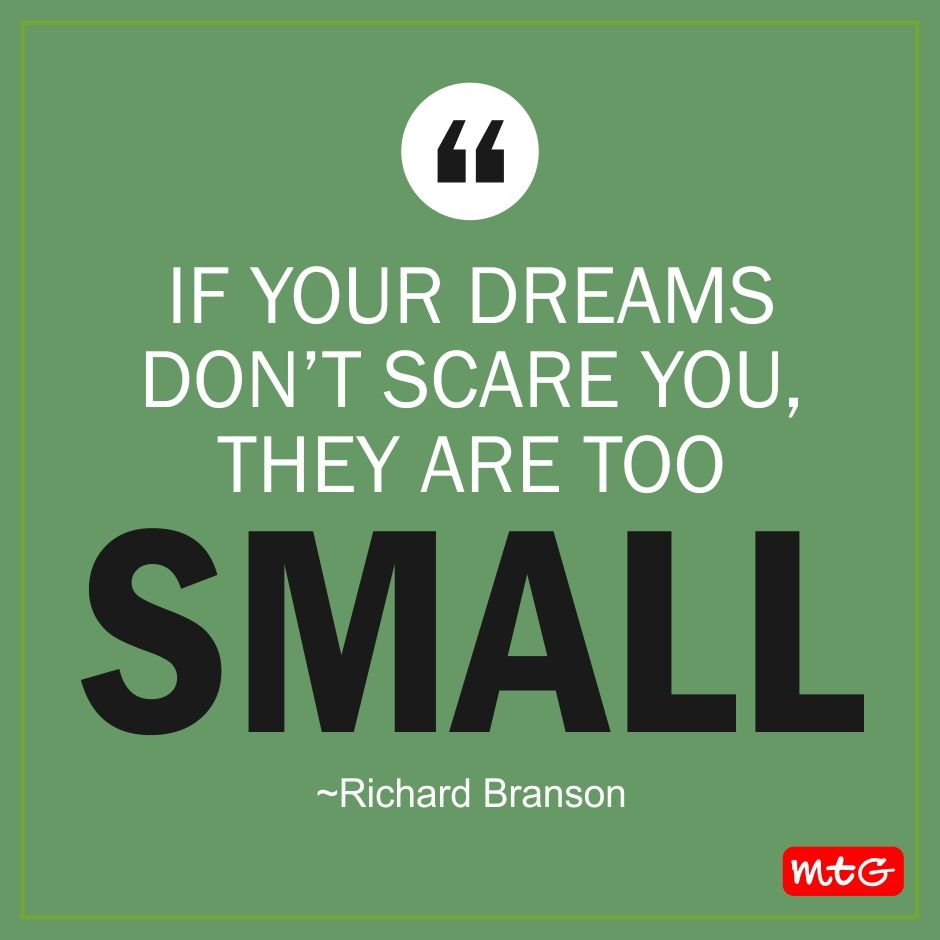 A dream doesn't become reality through magic; it takes sweat, determination and hard work. #Morningquotes #Morningmotivation
