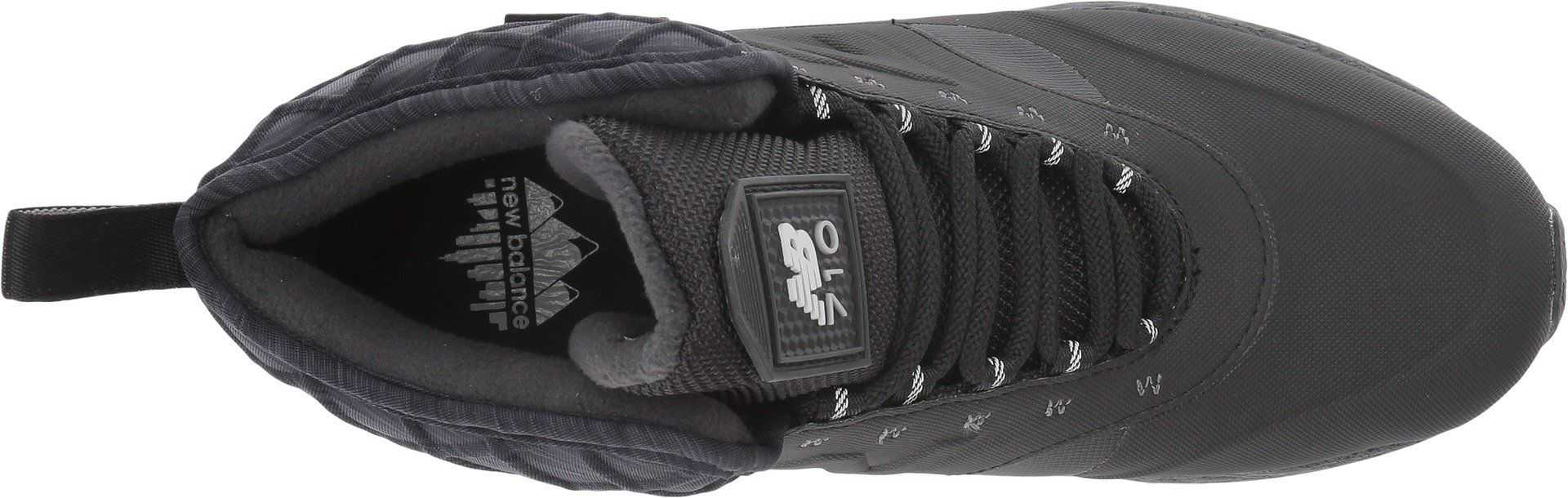 New Balance Womens WFL710BV Black 11 B US ** You can find