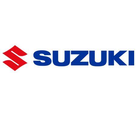 Logo Suzuki Download Vector Dan Gambar Mobil Mobil Bekas Gambar