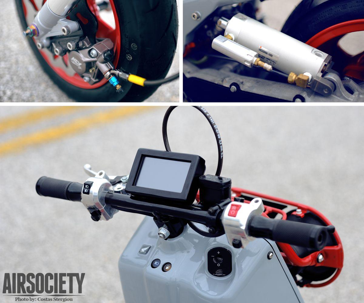 honda-ruckus-air-ride-suspension-bagged-custom-forjworks-005