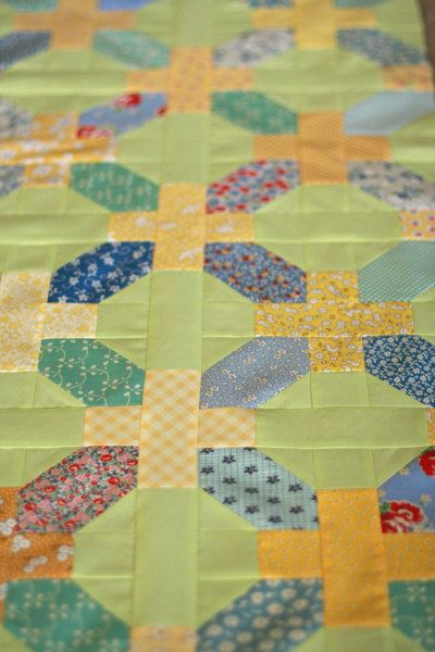 Pin On Quilty Goodness