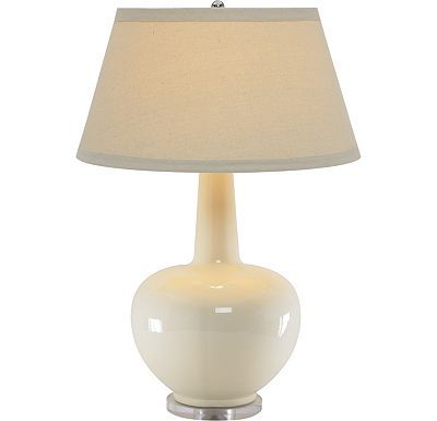 Thomasville Table Lamp Simple Lamp Lamp Thomasville Furniture