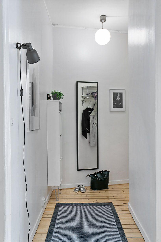 1000  images about entryways & hallways on pinterest