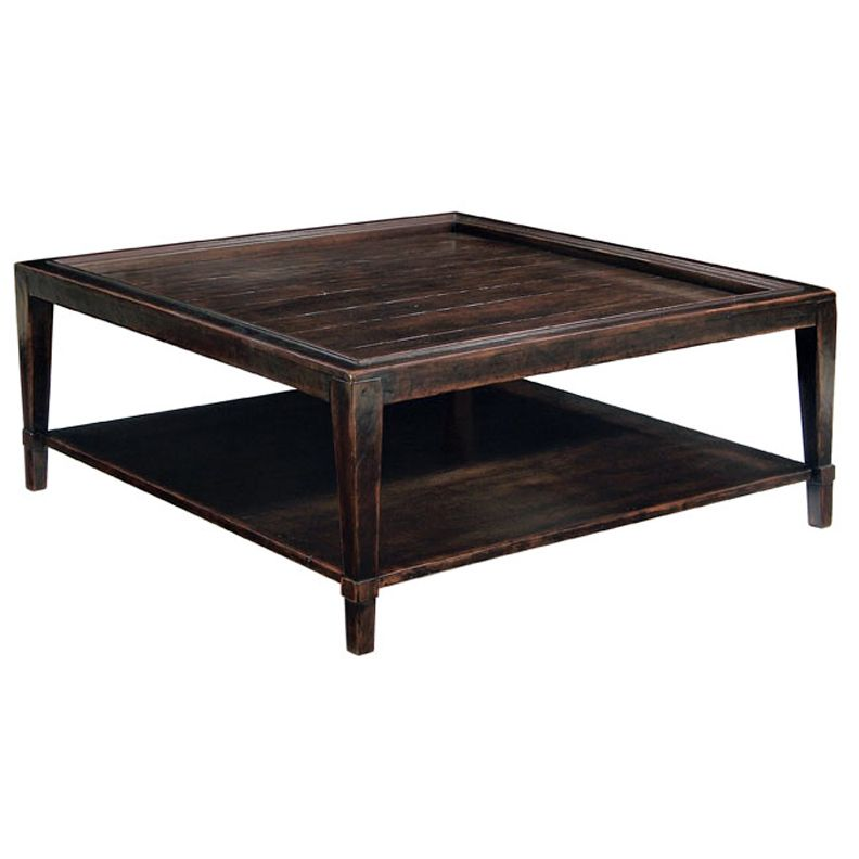 Kent Square Coffee Table With Images Coffee Table Square Buy