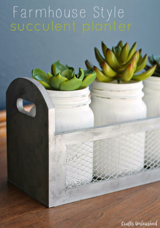 37 Best Country Craft Ideas to Make and Sell | Country crafts ...