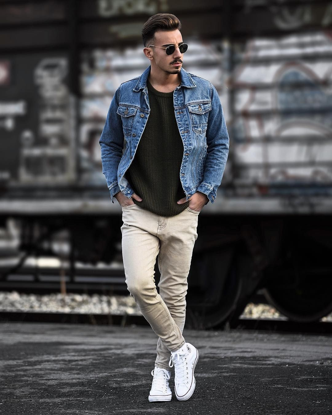 Follow Nicholas Dallangelo Instagram Stylish Men Casual Mens Casual Outfits Summer Mens Casual Outfits [ 1350 x 1080 Pixel ]