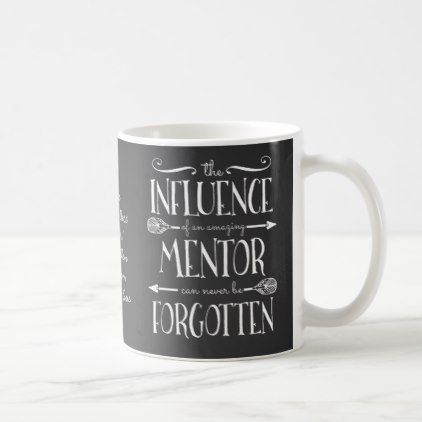 Christmas Gifts 2020 For Mentor Amazing mentor thank you gift christmas coffee mug   Zazzle.in