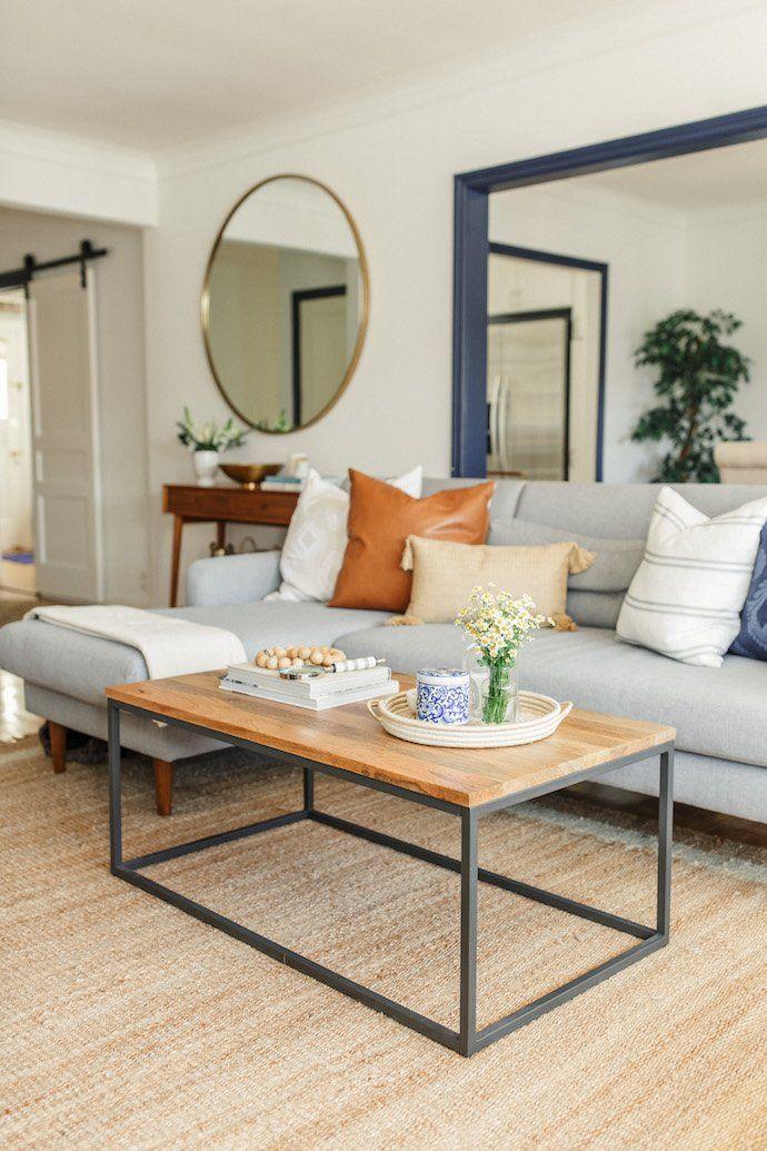 A Historic San Francisco Summer Home Full Of Family History