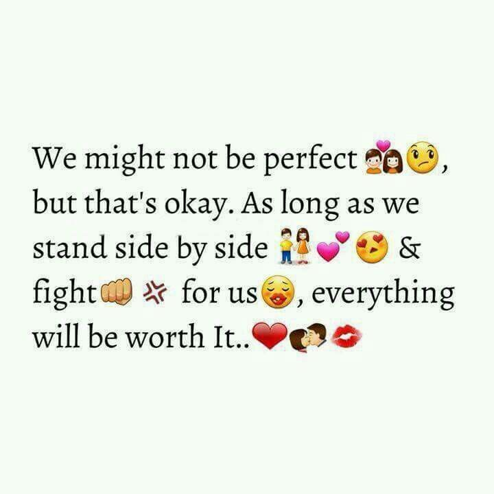 Sy Quotes | Love Quotes For Him Ths Is Hw She Feels Unwavering So Dont Sy She