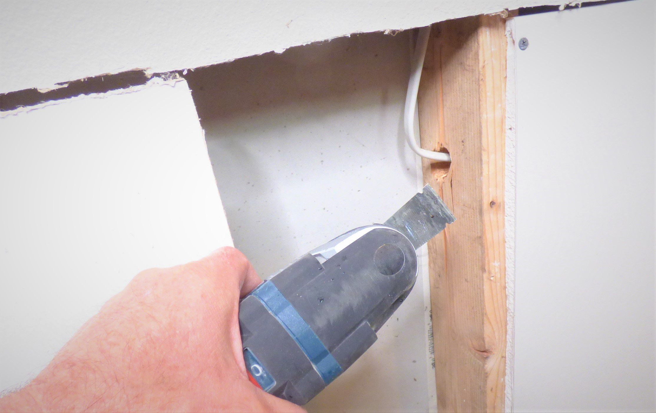Pin On Home Improvements