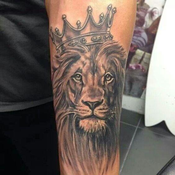 0649433de lion tattoo more hot lion lion tattoo s lion art lion king tattoo adam .