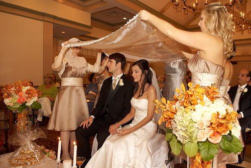 Persian wedding ceremony pictures tips