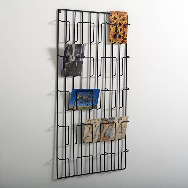 les 25 meilleures id es de la cat gorie porte photo mural sur pinterest affichage du cadre de. Black Bedroom Furniture Sets. Home Design Ideas