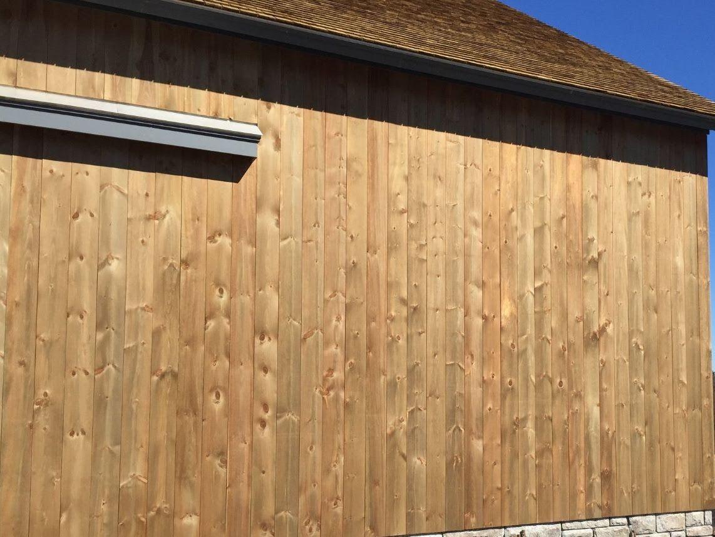 Best Cedar Fence Boards Near Me Google Search In 2020 Cedar 400 x 300