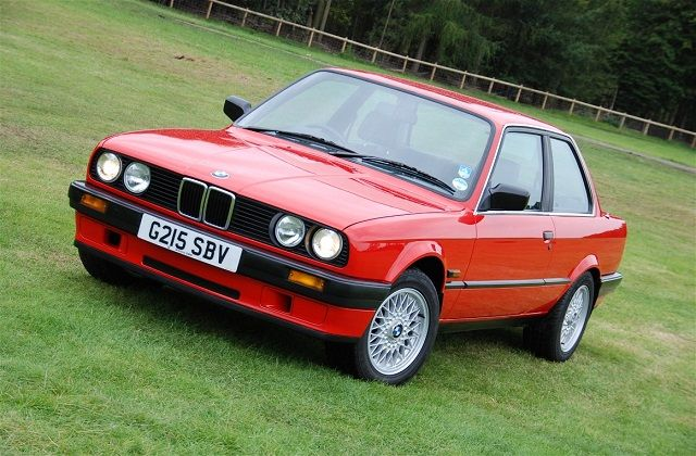 Exceptional 10 Affordable Second Hand Cars That Still Ooze Cool Amazing Ideas
