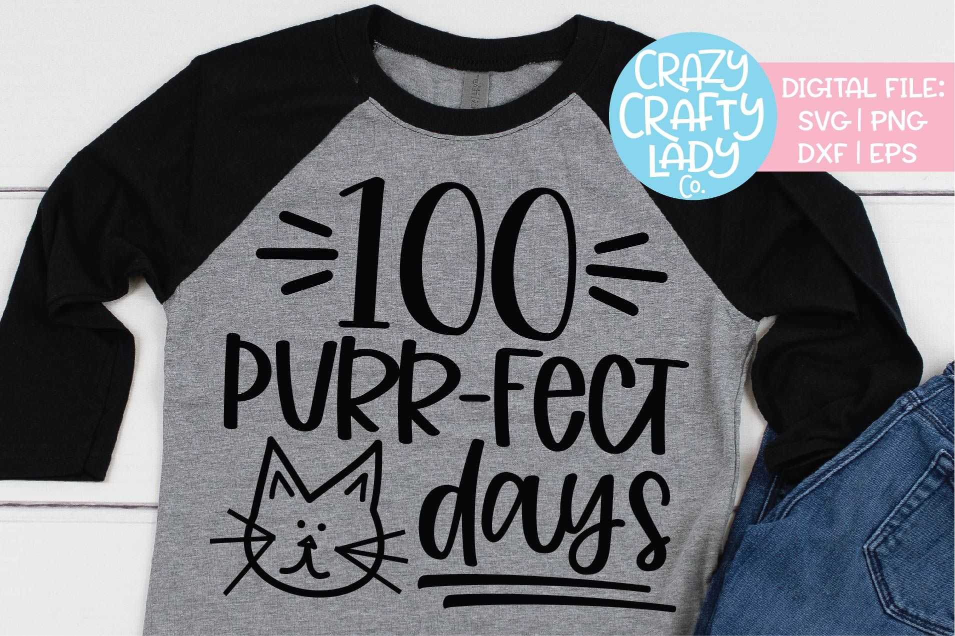Download Pin On 100th Day Of School Svg Cut Files