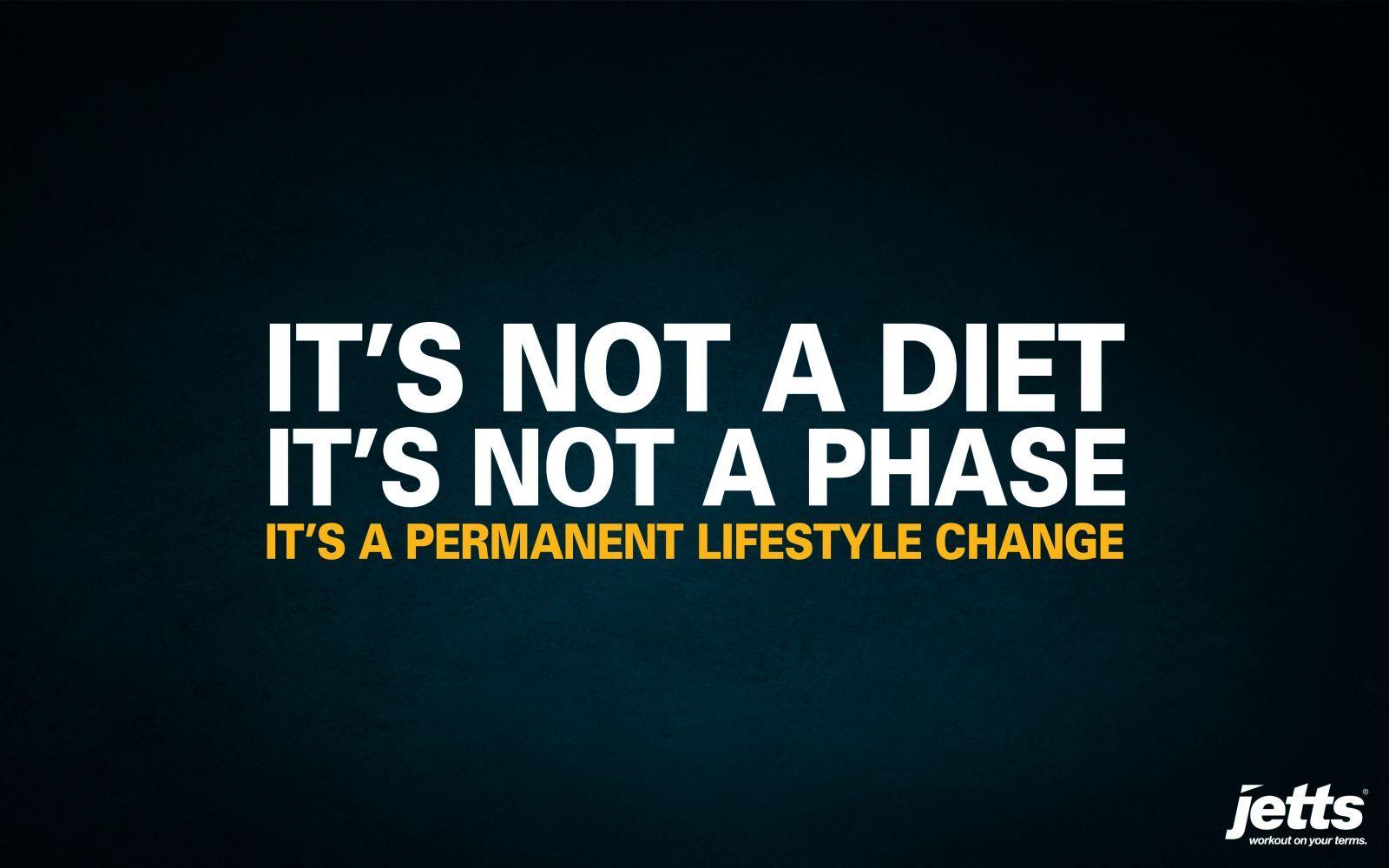 Plant-based lifestyle. Vegan life