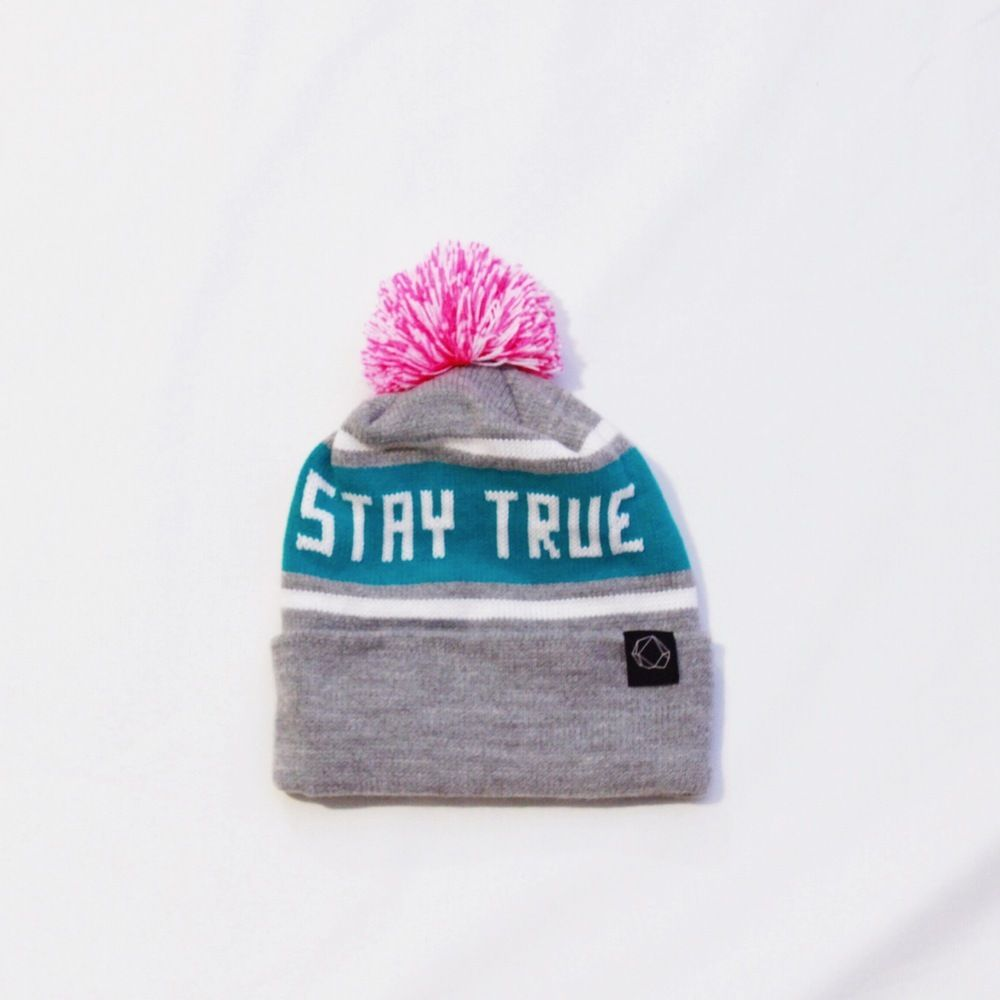 d647ce72830 Kindred Design Co. — Stay True Beanies  3