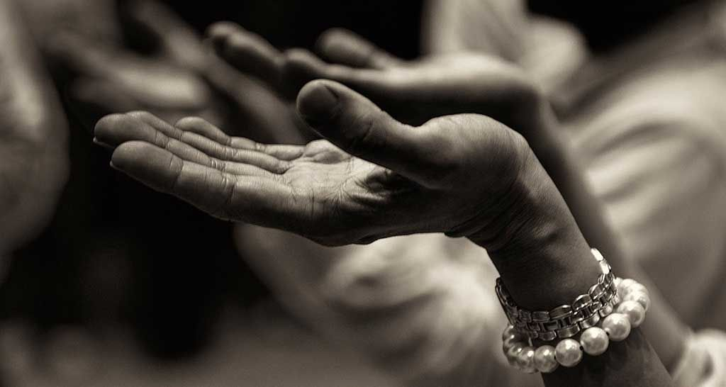 Der spirituelle Weg: Teure Sackgasse oder Pfad der Erleuchtung?