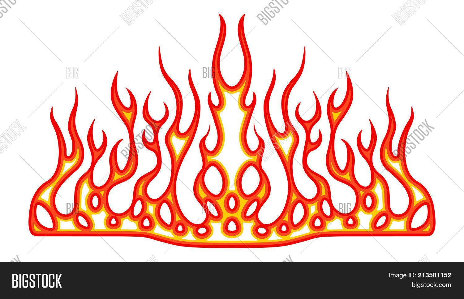 Fire Decal For Cars Google Search Car Decals Decals
