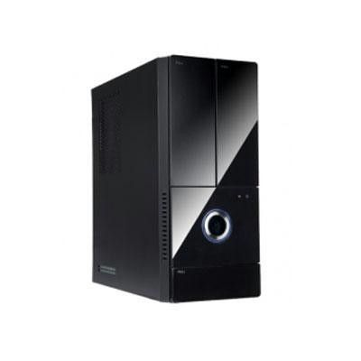 Haswell Matx Chassis